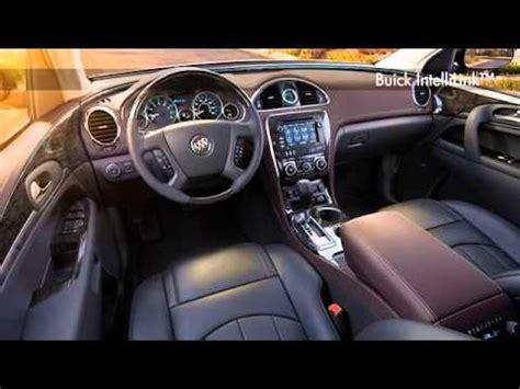 Ferguson Buick Norman New 2015 Buick Enclave Purcell Ok Oklahoma City Ok