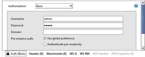 ionic tutorial em portugues web service mecanismo de autentica 231 227 o em webservice soap