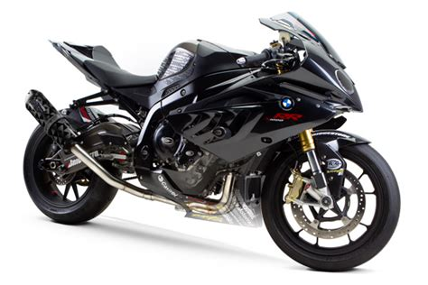 Email Bmw Motorrad by Bmw Motorrad The S 1000 Rr Now A Supersports Machine