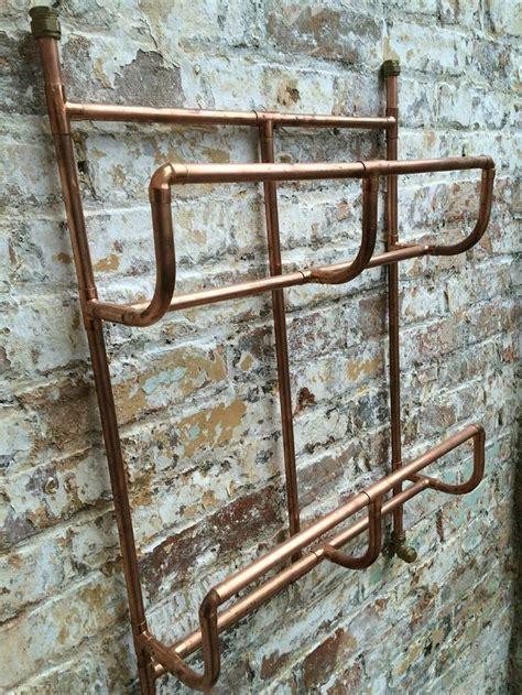 copper pipe art best 25 15mm copper pipe ideas on pinterest handmade