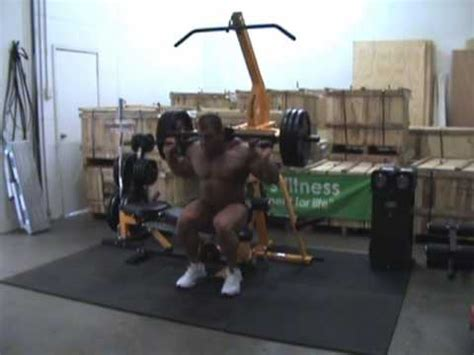 leverage bench press vs bench press the marcy pro compact trainer doovi