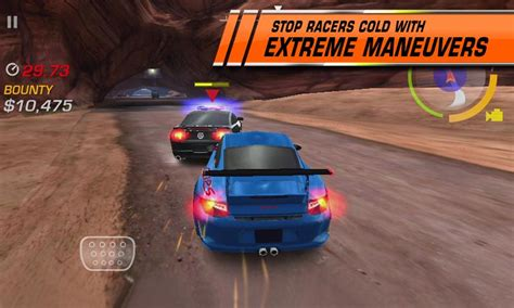 need for speed apk free need for speed pursuit android apps on play