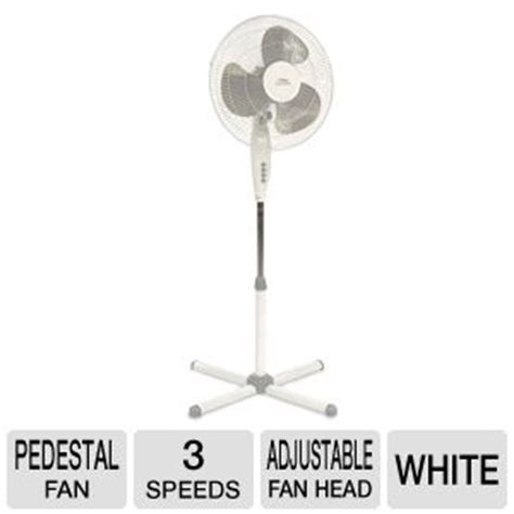 lakewood fans out of business brand lakewood b462658 oscillating stand fan 15