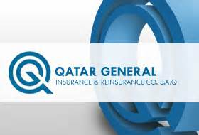 Cheap Car Insurance Dubai General Insurance Insurance Companies In Dubai