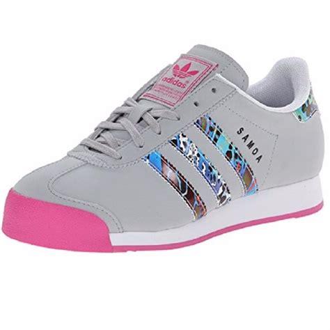 imagenes de zapatos adidas samoa tenis adidas originals samoa retro gris pink gym jul2