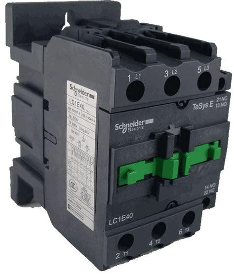 Schneider Easypact Tvs контактор lc1e40m5 easypact tvs tesys e schneider electric 40а 18 5квт магнитный пускатель