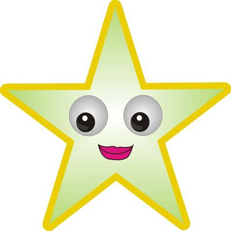 bintang prestasi estinsapens blog