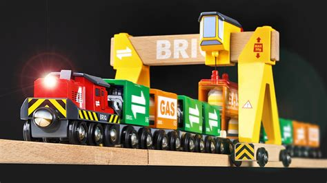 brio employment isak 197 kerlund design animation
