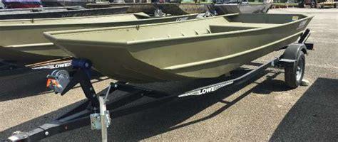 2017 lowe boats l1040 jon lowe jon boats for sale boats