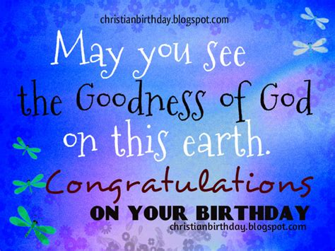 God Blessing Quotes On Birthday God Birthday Quotes Quotesgram