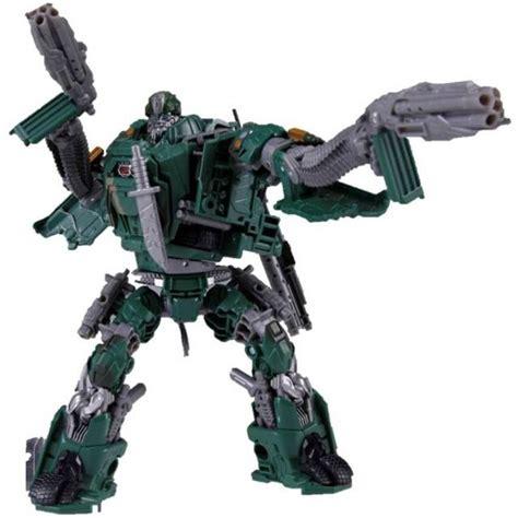 transformers 4 autobot hound transformers 4 lost age ad21 hound