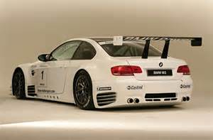 2008 bmw e92 m3 gtr pictures news research pricing