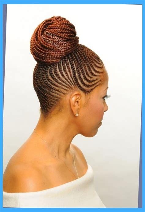braid gallery the braid guru braid gallery the braid guru for cornrows ponytail