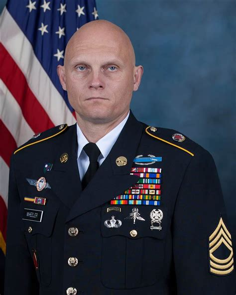 Mbm Wingman Patch delta the covert unit that saved captives in iraq nbc news