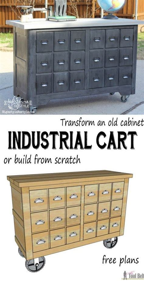 apothecary cabinet plans free woodworking projects plans