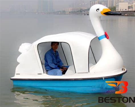 swan pedal boat swan paddle boats for sale from wholesale manufacturer