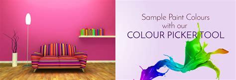 paint color picker paint color picker tool paint color ideas