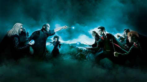 the phoenix and the mr movie harry potter and the order of the phoenix 2007 movie review