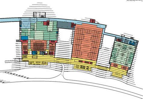 Room Design Software Free paul klee center constructalia