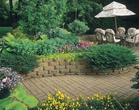 landscaping bricks walmart landscape design