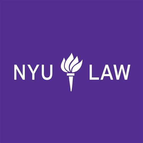 Nyu Mba Exchange Partners by Nyu School Of Is Offering Fellowships For Periods Of