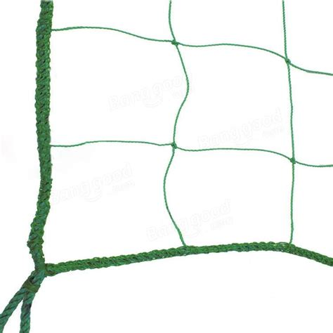 climbing plant support mesh climbing plant supporting netting garden vegetable