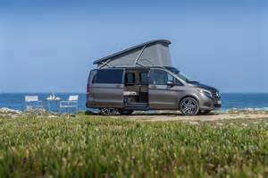 all new mercedes viano marco polo 2016