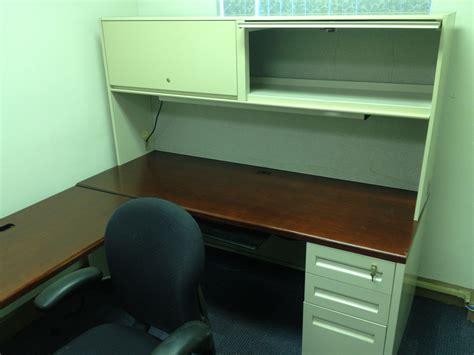 used steelcase desks for sale used steelcase desks u shaped