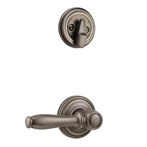 kwikset door handle 100 kwikset interior door knobs glass kwikset door knobs kwikset interior door knobs photo 2