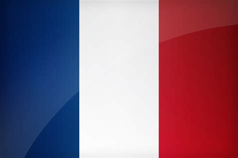 flags of the world france flag france download the national french flag