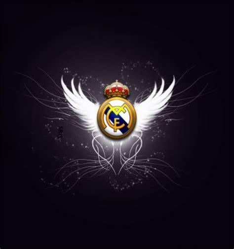 Stiker Laptop Real Madrid Garskin 11 12 13 14 15 Inch real madrid ce 211 n de liga 2011 2012 www foro1x2