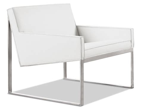 b 3 lounge chair hivemodern