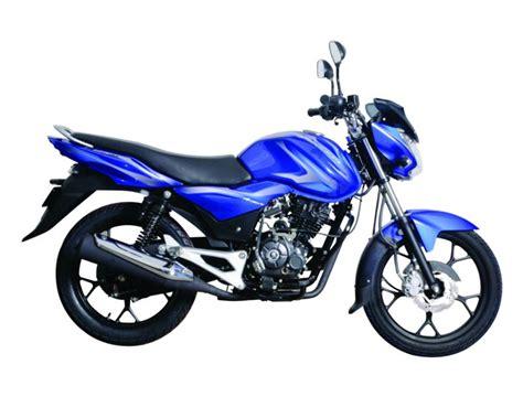 tiendas coppel sucursales catlogo y ofertas en lnea motocicleta bajaj discover 5202513 coppel