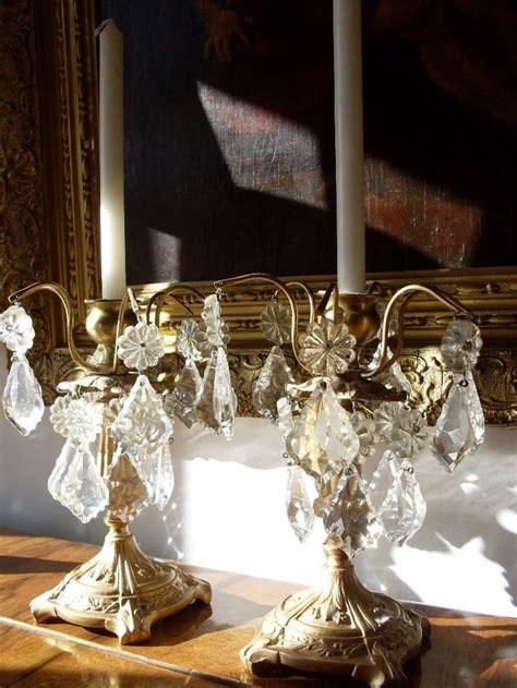 candelabros sala m 225 s de 1000 ideas sobre candelabros de comedor en