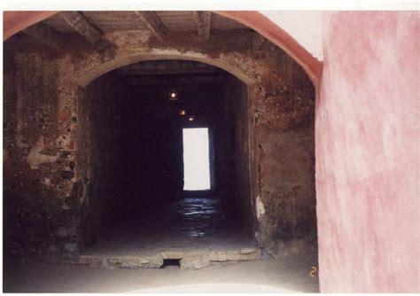 Door Of No Return by Imagine Senegal Palacetravel S