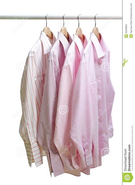 photo hanging hanging clothes stock photo image of white outlook 26039860