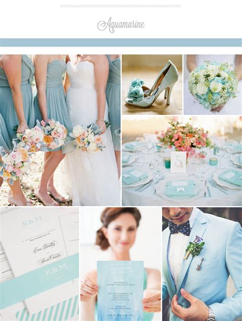 all about perfect wedding 2015 spring 3