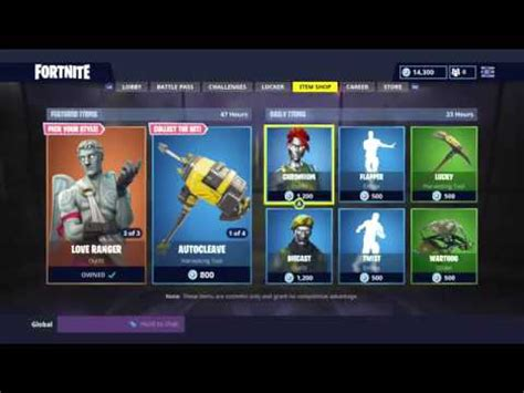 fortnite item shop today new birthday daily item shop today fortnite battle