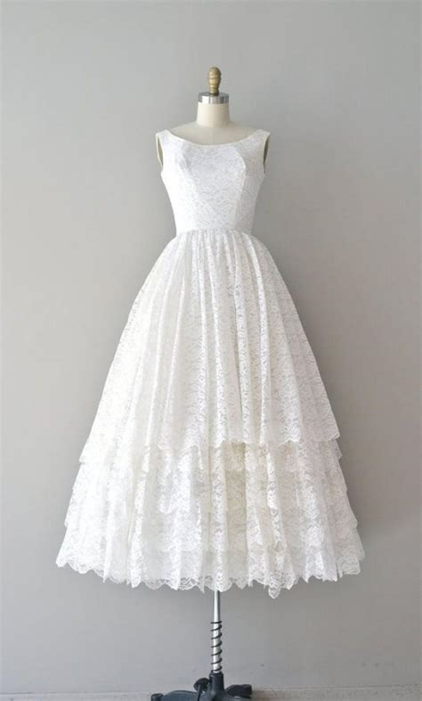 vintage 1950s wedding dresses lace 1950s dress vintage 50s wedding dress you send me