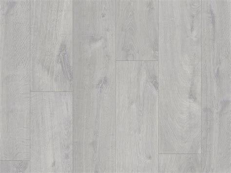 pavimento rovere grigio pavimento in laminato rovere grigio sbiancato pergo