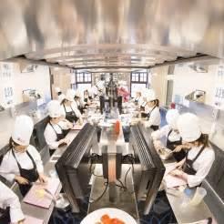 scuola italiana di cucina ifse scuola di alta cucina italiana in turin italy