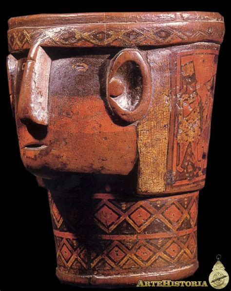 indio inca per 250 los keros inca related keywords keros inca long tail