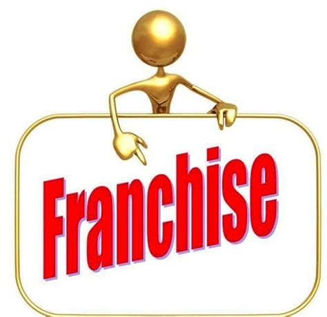 The Best Background Check What Are The Best Background Check Franchises