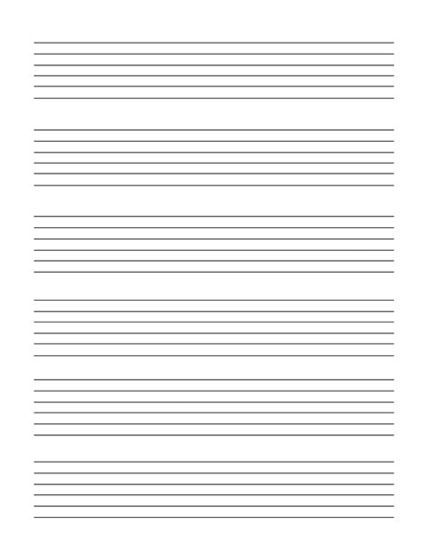 printable staff chord and tab paper printable blank guitar tab paper pictures to pin on