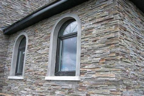 piastrelle rivestimento esterno rivestimenti in pietra per esterni pavimento per esterni
