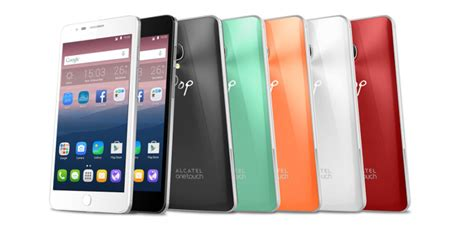 Casing Kesing Fulset Fullset Samsung C3322 alcatel reveals an oddly appealing set of devices at ifa 2015 gearopen