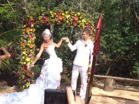 imagenes boda maya boda maya fotograf 237 a de cancun temazcal canc 250 n tripadvisor