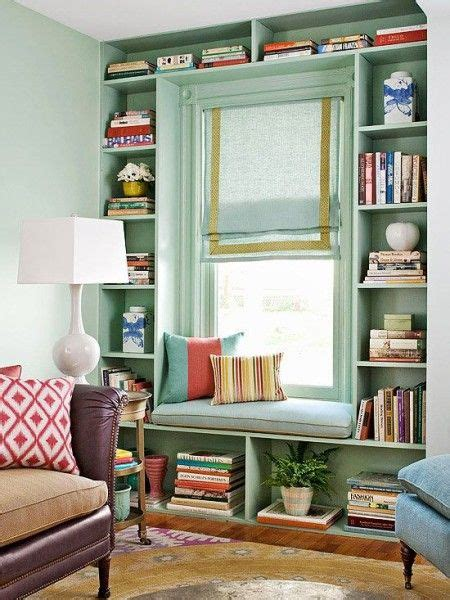 Diy Home Library Design 25 Best Ideas About Library Wall On Library