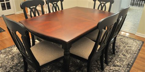 best ways to clean wood furniture five simple ways