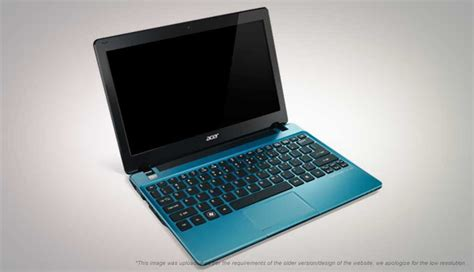 Kipas Laptop Acer Aspire One acer aspire one 725 price in india specification